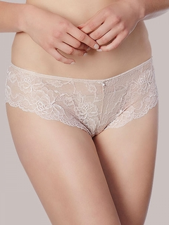 Pure & Lace Brazilian Tanga