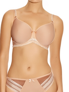 Rebecca Moulded Spacer Bra