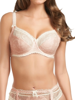 Susanna UW Bra w Side Support
