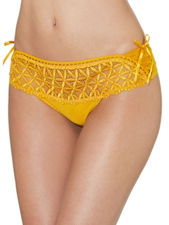 Bahia Couture Hot Tanga