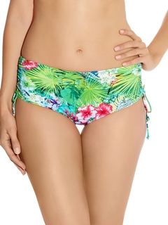 Antigua Swim Short Adjustable Sides