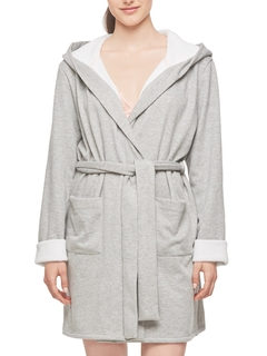 Cozy Days Robe
