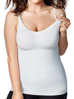 Bodysilk Nursing Camisole
