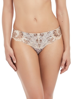 Aimee Collection Brief