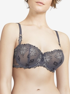 Champs Elysees Demi Bra