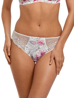 Harriet Collection Brief