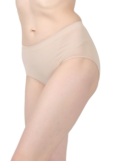 Slim Me Control Brief