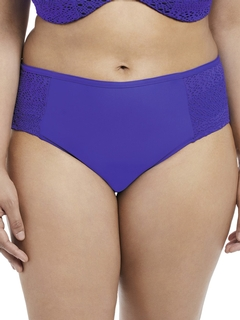 Indie Mid Rise Brief