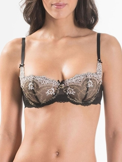 Belle dIspahan Half Cup Bra