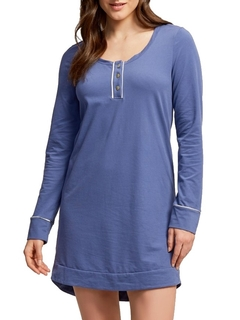 Haedy Sleepshirt Long Sleeve