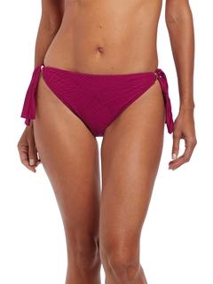 Ottawa Classic Tie Side Bikini