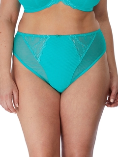 Charley High Leg Brief