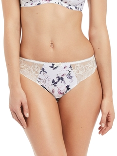 Charlotte Collection Brief