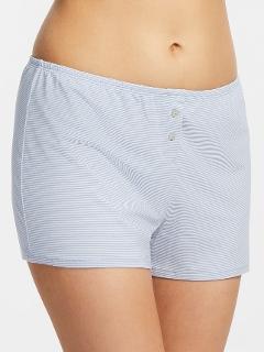 Micro Modal Boxer Short