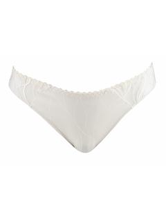Julia Bikini Brief