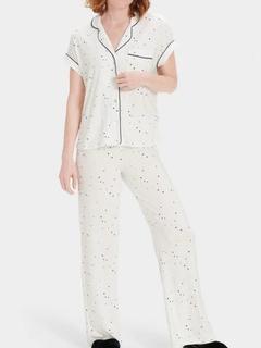 Aimee Pajama Set