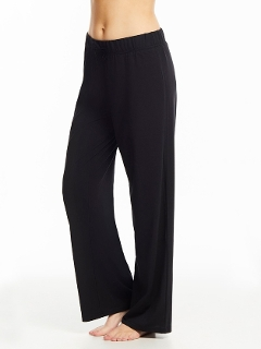 Donna Lounge Pant