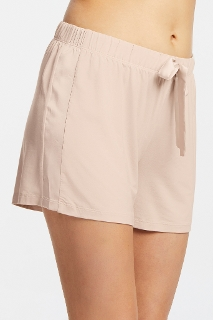Loose Fit Lounge Short