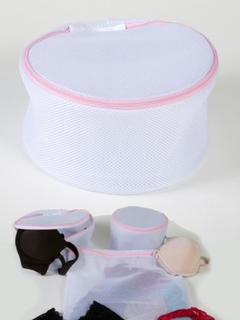 Bra Wash Bag Large 9
