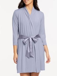 Fleurt Iconic Robe